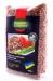 Крупа гречневая органическая обжаренная, 400 грамм Organic Country фото №1