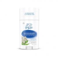 Натуральный дезодорант без запаха 50 грамм