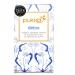 Detox, органический детокс чай. 20 пакетиков Pukka фото №1