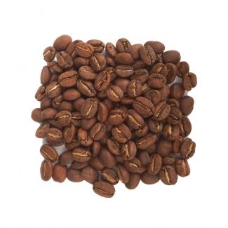 "Кофе органический ""Арабика"" в зёрнах на развес, 200 грамм фото №1"