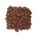 "Кофе органический ""Арабика"" в зёрнах на развес, 200 грамм Bellarom фото №1"