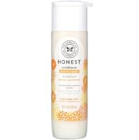 Honest conditioner everydey gentle, ежедневный нежный кондиционер сладкий апельсин с ванилью, 295 мл