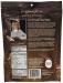 Brownie Brittle Chocolate Chip Брауни шоколадное 142 грамма фото №2