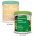 Green Superfood, зеленый суперфуд 240 грамм, 30 порций фото №2