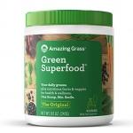 Green Superfood, зеленый суперфуд 240 грамм, 30 порций