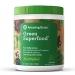 Green Superfood, зеленый суперфуд 240 грамм, 30 порций Amazing Grass фото №1