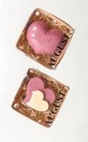Конфета  LOVE 65 грм