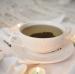 Натуральный гречишный чай 100 грамм Vaya фото №3
