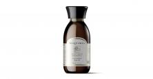 Антицеллюлитное масло для тела Anti-Cellulite Body Oil 150 мл