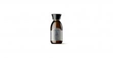 Органическое масло «Комфорт ног» Comfort Legs Body Oil 150 мл