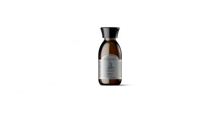 Органическое масло «Комфорт ног» Comfort Legs Body Oil 150 мл фото №1