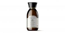 Масло  для уменьшения объемов тела  Shape Reducer Body Oil 150 мл.