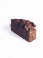 Ореховый кекс с фундучным пралине  700 грам