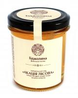 """Мед натуральный """"Акация лесная"""", 400мл"""