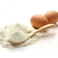 Альбумин (сухой белок), 50 грамм