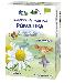 """Детский чай травяной органический """"Ромашка"""" с 1 месяца 20 пакетиков фото №1"""