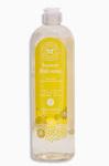 Honest Dish Soap lemon verbena, натуральное универсальное моющее средство. Лимон, вербена. 783 мл.