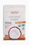Coconut Sugar, Органический кокосовый сахар. 454 грамма