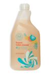 Honest Toilet Cleaner, натуральное средство для мытья туалета на основе эвкалипта и масла чайного дерева, 800 мл