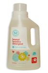 Honest Laundry Detergent Натуральное жидкое средство для стирки белья . 2050 мл