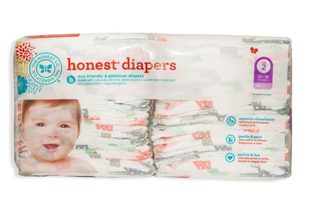 "Diapers,Giraffes. Подгузник ""Жираф"" Размер 2 s/m 40 шт фото №1"