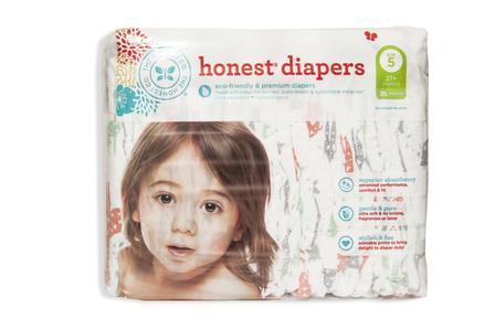 "Diapers,Giraffes. Подгузник ""Жираф"" Размер 5XL , 25шт фото №1"