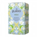 Relax, органический расслабляющий чай. 20 пакетиков фото №1