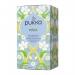 Relax, органический расслабляющий чай. 20 пакетиков Pukka фото №1