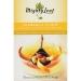 Chamomile Citrus tea Натуральный ромашково-цитрусовый травяной чай (15шт. в упаковке)  фото №1