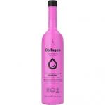 Жидкий натуральный коллаген 750 мл