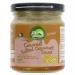 Соленая карамель на кокосовом молоке, 200 мл Nature's Charm фото №1