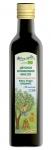 Детское органическое оливковое масло 250 мл