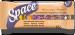 Space Bar Батончик без сахара Intellect 45 грамм фото №1