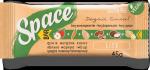 Space Bar Батончик Lite 45 грамм