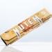 Ореховый батончик в шоколаде с карамелью NUTEM 60 грамм фото №1