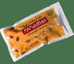 Натуральный батончик из марципана без сахара, 40г