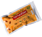 Натуральный батончик из марципана без сахара, 40 грамм