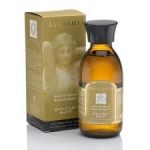"""Органическое масло для тела """"Королева Египта"""" 150 мл., Queen of Egypt Body Oil 150ml"""