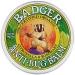 Органический бальзам от насекомых,Badger Company, 56 грамм Badger Company фото №1