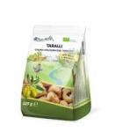 Органические итальянские сушки (бублики) Таралли с фенхелем 125 грм