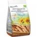 Органические детские мультизлаковые хлебные палочки, Fleur Alpine 100 грамм Fleur Alpine фото №1