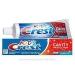 Детская зубная паста против кариеса с фтором, Crest, Kids, Sparkle Fun,  130 грамм  Crest фото №3