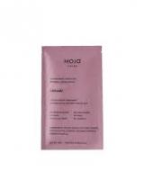 """Шоколад молочный """"Creamy"""", 46% какао Mojo Cacao, 20 грамм"""