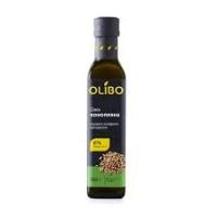Натуральное масло из семян конопли холодного отжима 250 мл