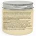 Hot Anti-Cellulite and deep muscle relaxation cream Горячий антицеллюлитный крем  Radha Beauty фото №2