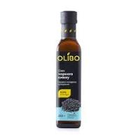 Натуральное масло из семян чёрного тмина холодного отжима 250 мл