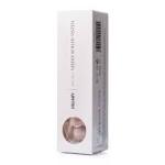 Мезороллер для лица Hillary + пробник гиалуроновая сыворотка, 2 мг