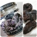 St. Dalfour, Giant French Prunes (Гигантский французский чернослив) без косточек, 200 грамм  St.Dalfour фото №3