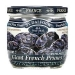 St. Dalfour, Giant French Prunes (Гигантский французский чернослив) без косточек, 200 грамм  St.Dalfour фото №1