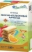 Органическое детское печенье, Яблочно-апельсиновый мармелад 150 грамм Fleur Alpine фото №1